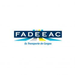 Fadeeac