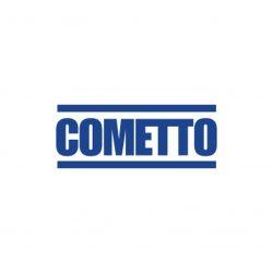 cometto_web