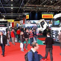 expotransporte-2016-5725