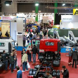 expotransporte-2016-6359