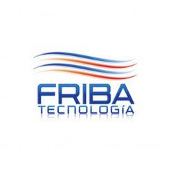 fribatecnologiasa