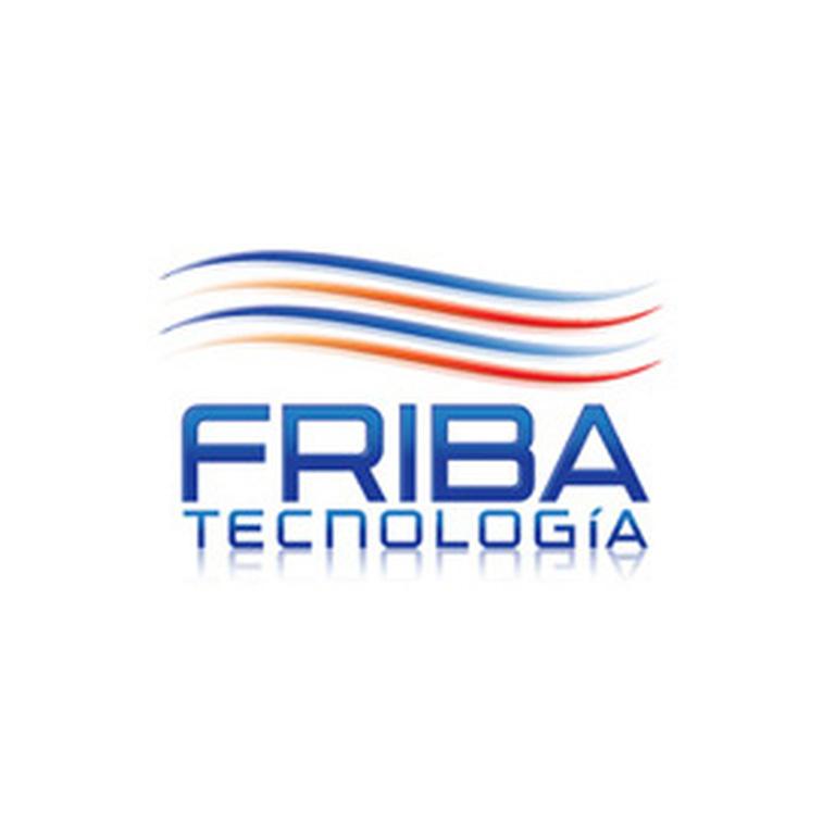 FRIBA TECNOLOGIA S.A.