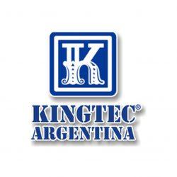kingtecargentina