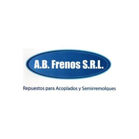 A.B. FRENOS