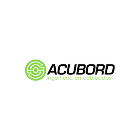ACUBORD