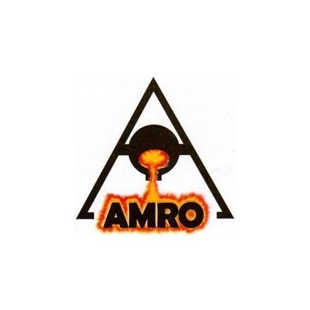 AMRO SRL