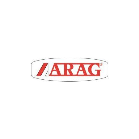 ARAG ARGENTINA S.A.