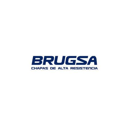BRUGSA S.A.