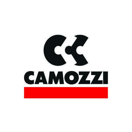 CAMOZZI NEUMATICA S.A.