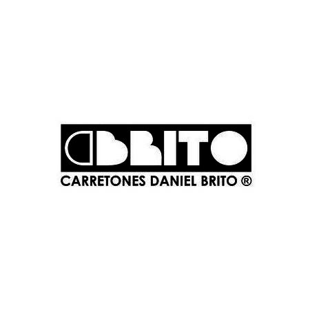 CARRETONES DANIEL BRITO SRL