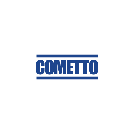 COMETTO S.A.