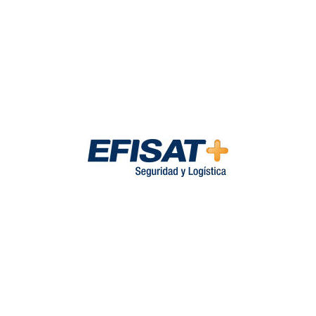 EFISAT + GEOSOLUTION
