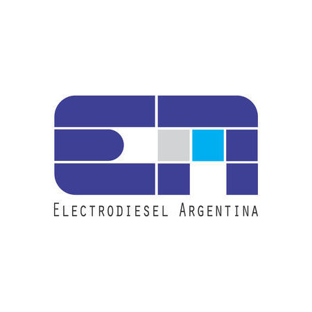 ELECTRO DIESEL ARGENTINA SRL