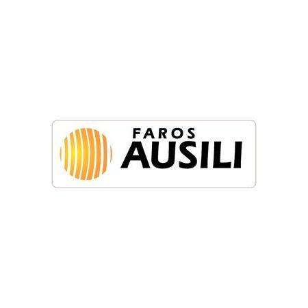 FAROS AUSILI SRL