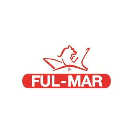 FUL-MAR S.A.