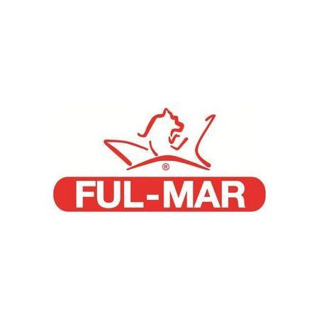 FUL-MAR S.A.