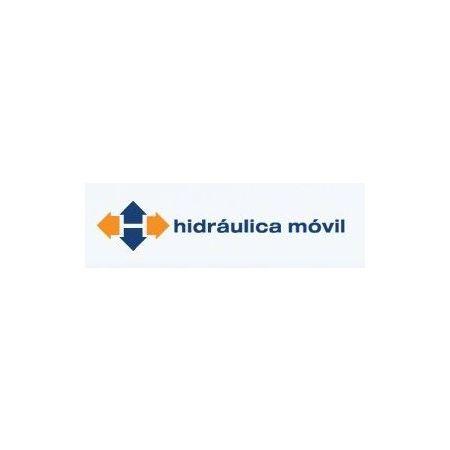 HIDRAULICA MOVIL SA