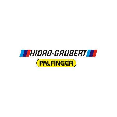 HIDRO-GRUBERT/PALFINGER