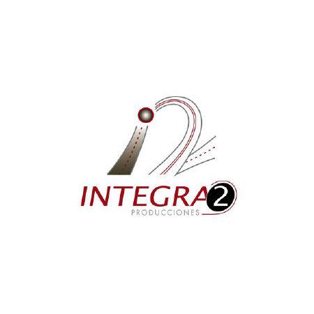 INTEGRA 2 PRODUCCIONES