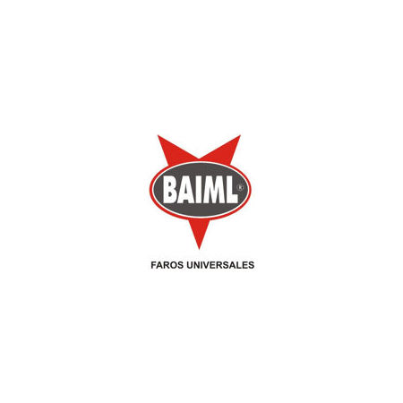 JUAN J. BAIML S.A