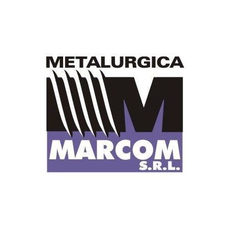 METALURGICA MARCOM SRL