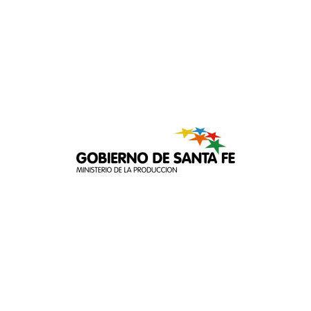 MINISTERIO DE LA PRODUCCION – GOBIERNO DE SANTA FE