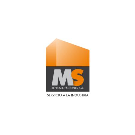 MS REPRESENTACIONES S. A.