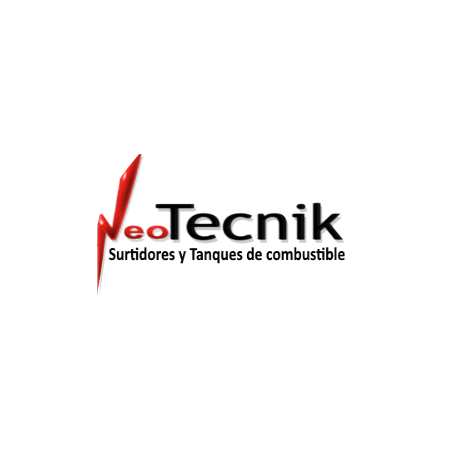 NeoTecnik