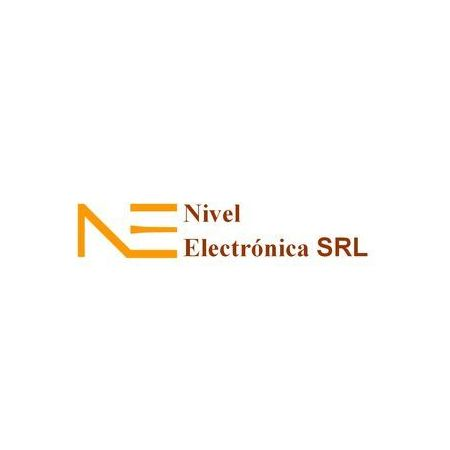 NIVEL ELECTRONICA S.R.L.