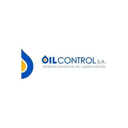OIL CONTROL S.A.