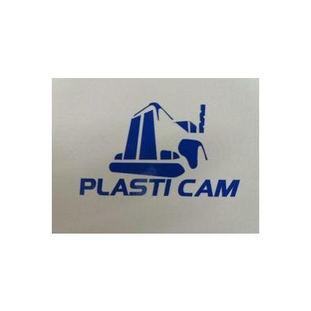 PLASTICAM