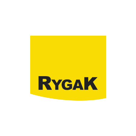 RYGAK