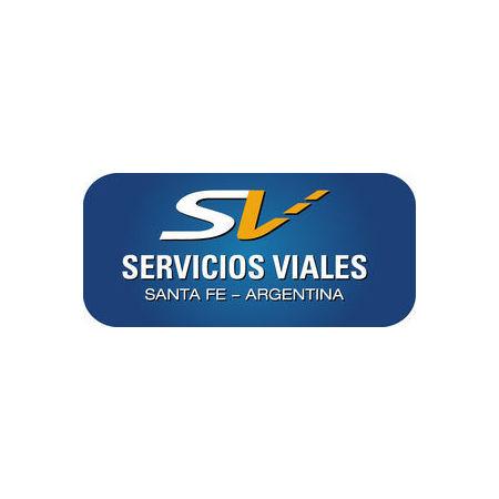 SERVICIOS VIALES DE SANTA FE S.A.