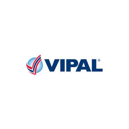 VIPAL SA