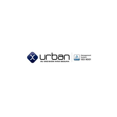 X-URBAN S.A.