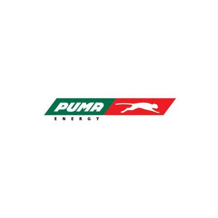 Puma Energy ( TRAFIGURA ARGENTINA S.A )