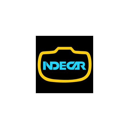 INDECAR S.A.