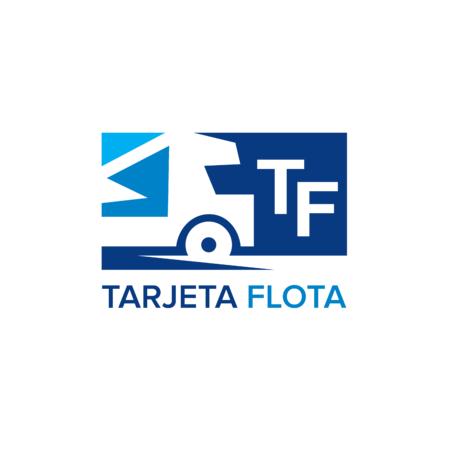 TARJETA FLOTA S.A.