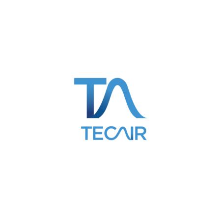 TEC AIR S.A.(TECNOAIR)