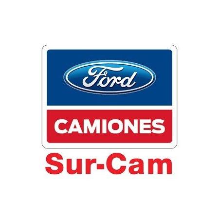 SUR-CAM