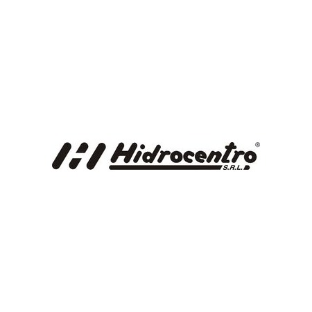 HIDROCENTRO SA