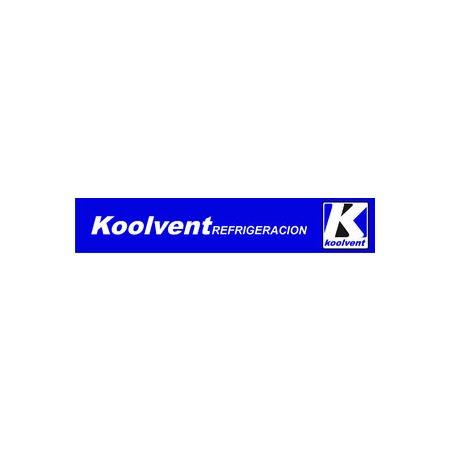 KOOLVENT REFRIGERACION  (DISCOLD SA)