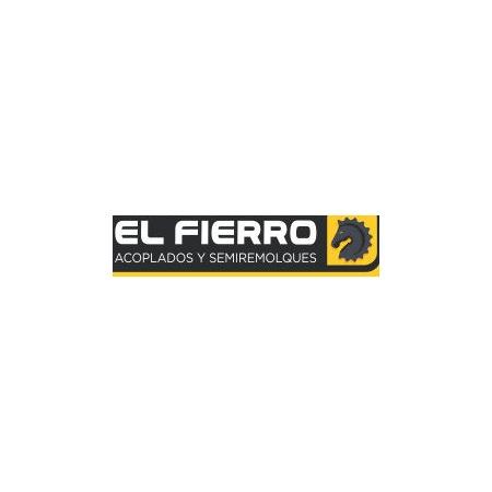 EL FIERRO