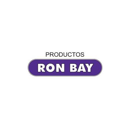 PRODUCTOS RONBAY
