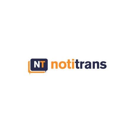 NOTITRANS