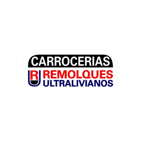 FEMA REMOLQUES ULTRALIVIANOS S.A.