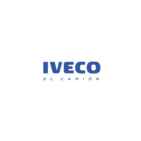 IVECO ARGENTINA SA