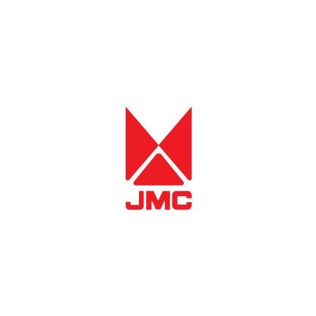 JMC CAMIOMES