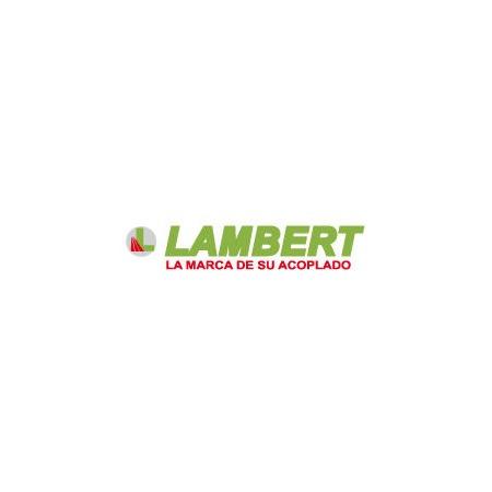 LAMBERT HNOS.